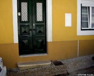 Photo appartement 50 m² Lisbonne (Cacilhas)